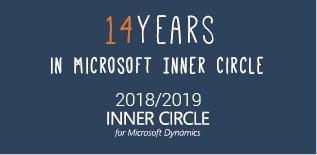 11 years-01