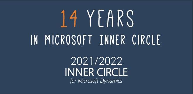 14-years-in-microsoft-inner-circle-2021-2022