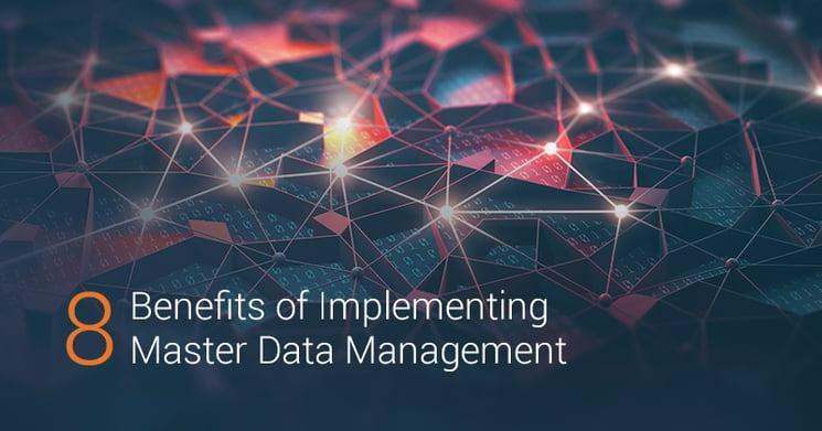 8Benefits-of-Master-Data-Management
