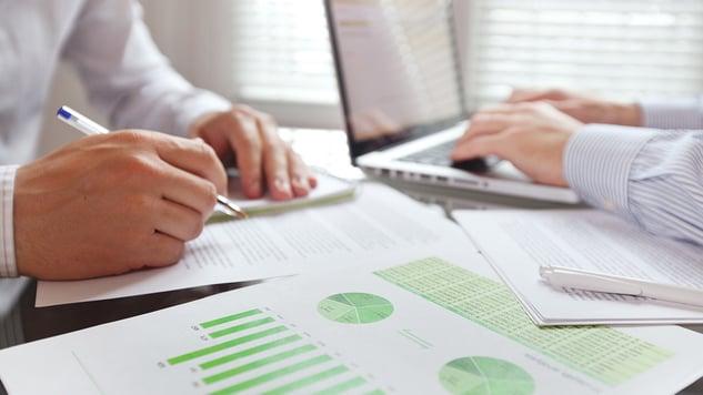 Advanced-job-management-budgeting-banner