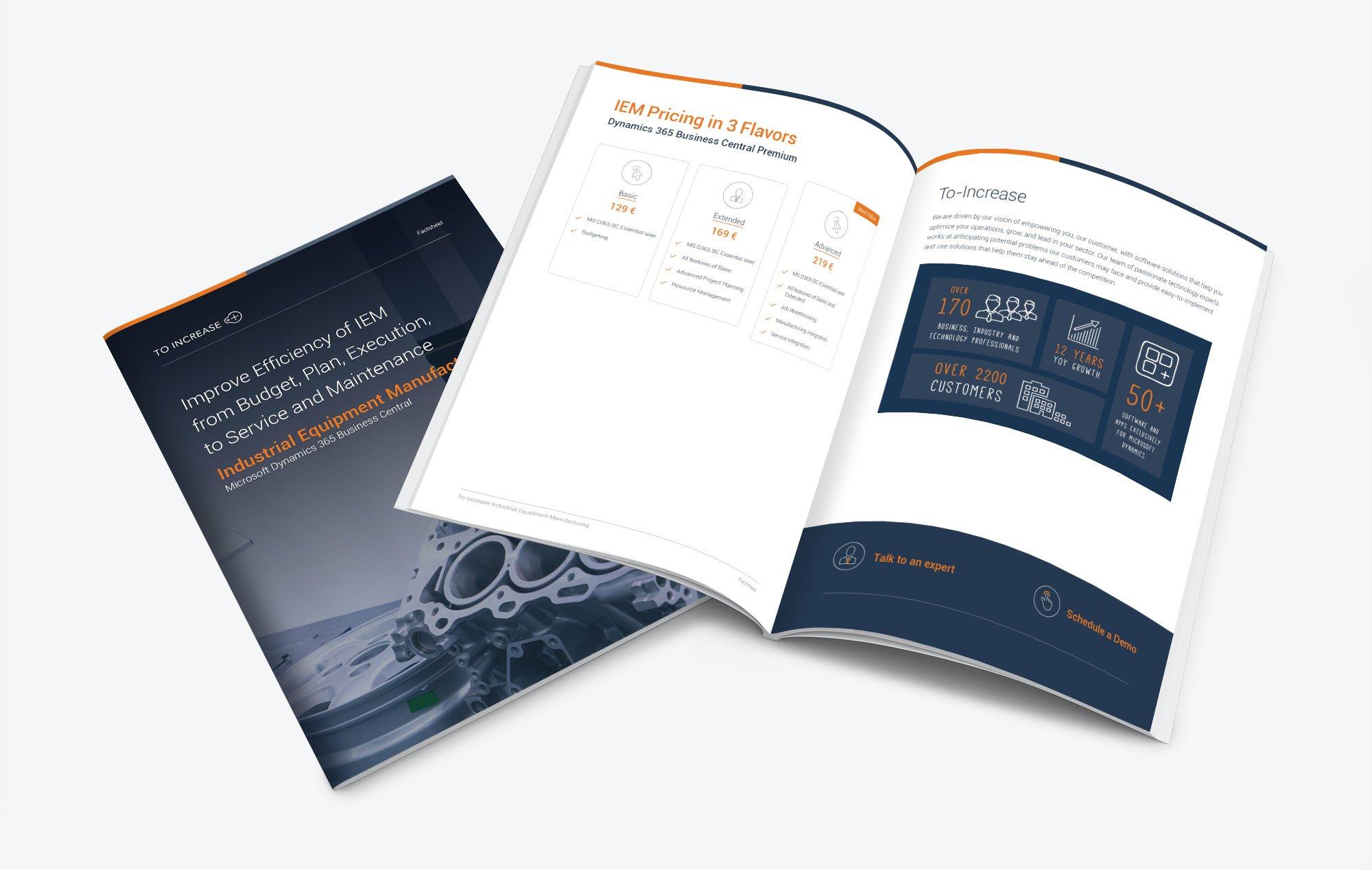 IEM-factsheet-download