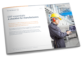 essential-erp-capabilities-for-manufacturing-checklist-to-increase-1