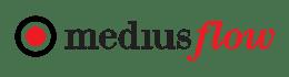 medius-logo-01