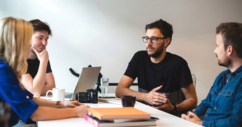 To-Increase-Corporate-Pic-4