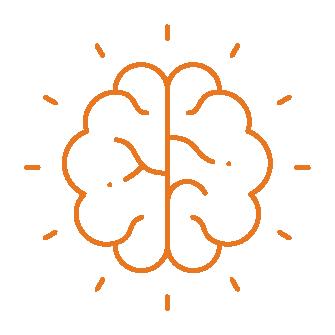 Business Integration-Impacts_smart decisions 05-3