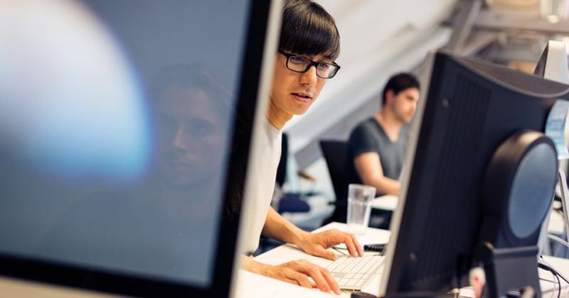 3Business Process Management: Preparing Solution Implementations