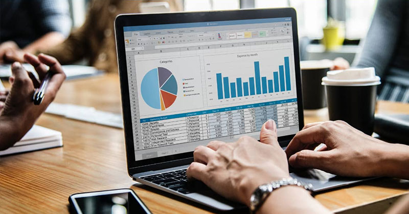 Easy and consistent item and document lifecycle management with two new To-Increase applications for Microsoft Dynamics NAV