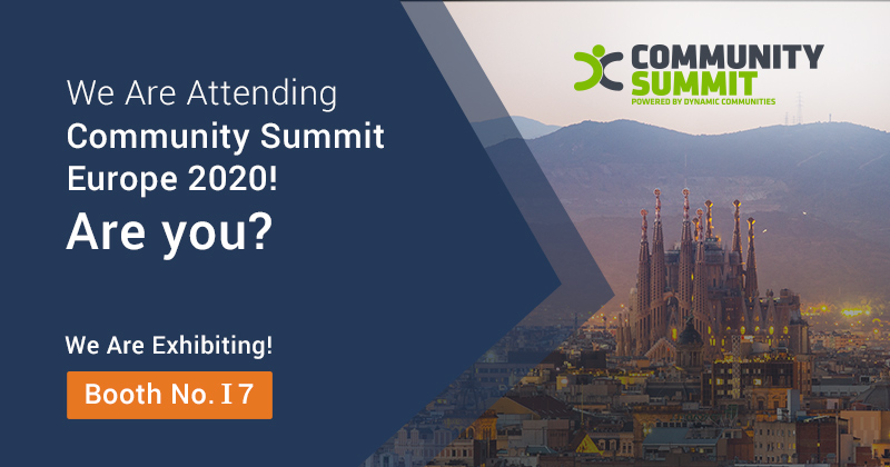 Community-summit-europe