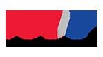 Business Integration solutions Customer MVOW