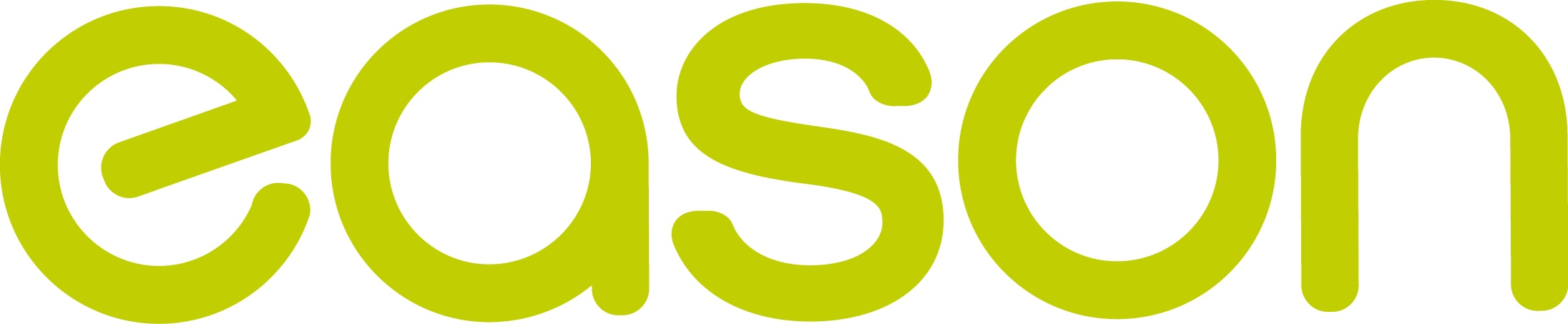 aeson-logo.jpg
