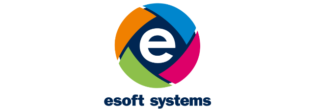 esoft-systems-logo.png