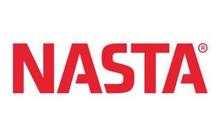 nasta-logo.jpg