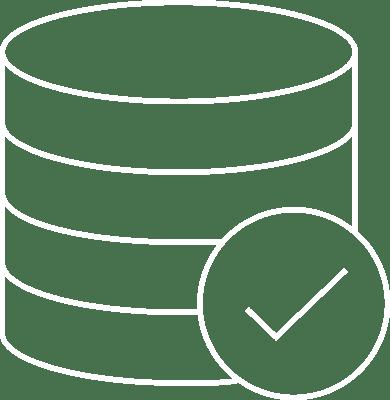 Data Access-01-1