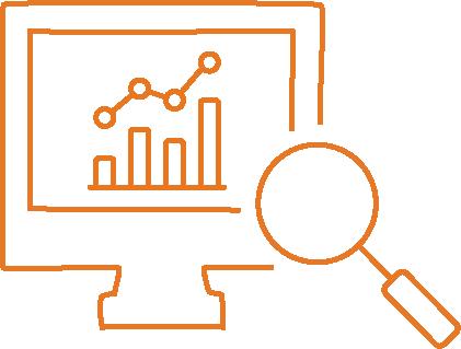 Analytics Icon-01