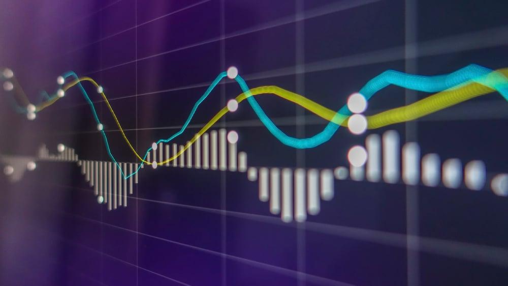 Data-patterns