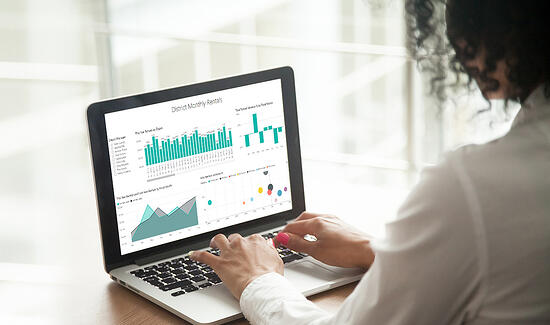 District Monthly Rentals - DynaRent-1