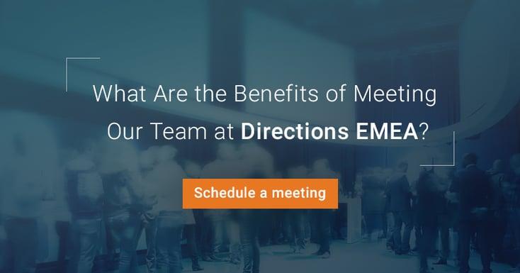 EMEA-Blog-image-2-1
