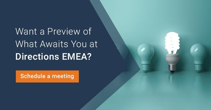 EMEA-Blog-image-3