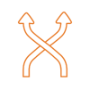 F&B-Impacts_Flexibility 05-1