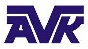 Business Integration solutions Customer AVK