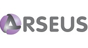 Business Integration solutions Customer Arseus