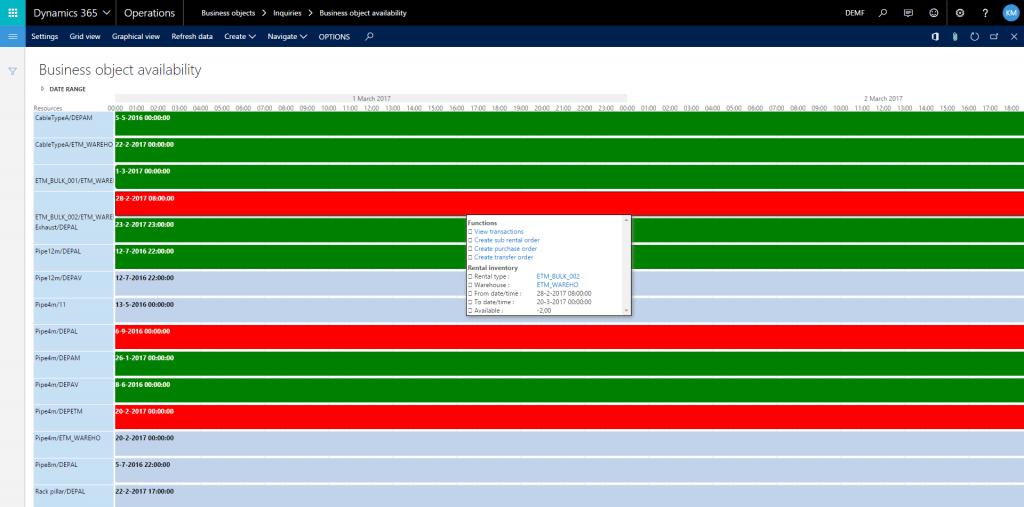 Graphical-Bulk-Availability-Replenishment-1024x507-2