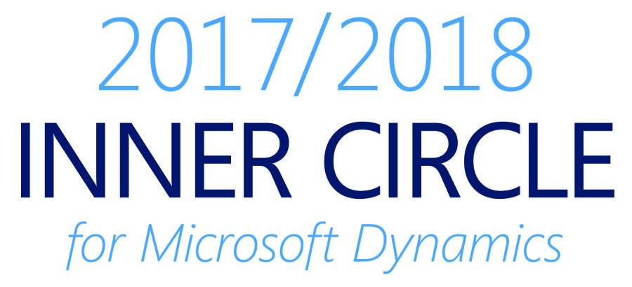 Inner-Circle-for-Microsoft-Dynamics-2017-2018-To-Increase_ver-2-1-2