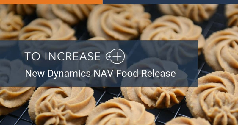 Our-new-Dynamics-NAV-food-release-2-1