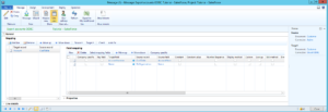 Salesforce and AX integration 3