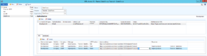Salesforce and AX integration 4
