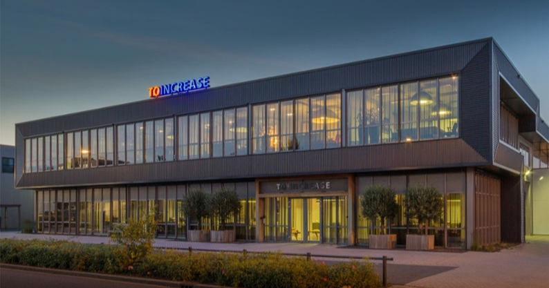 To-Increase-HQ-Offices-The-Netherlands-1-1-1