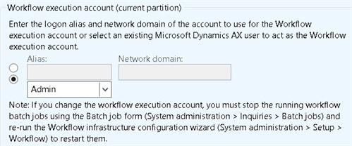 AX Data Isolation 4