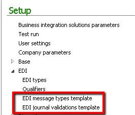 EDI Order Process 10