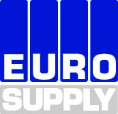 DynaRent customer HWS and Eurosupply