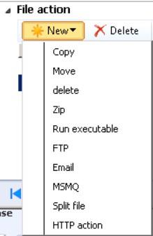 File History 2