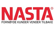 Business Integration solutions Customer Nasta