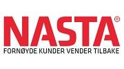 Business Integration solutions Customer Nasta