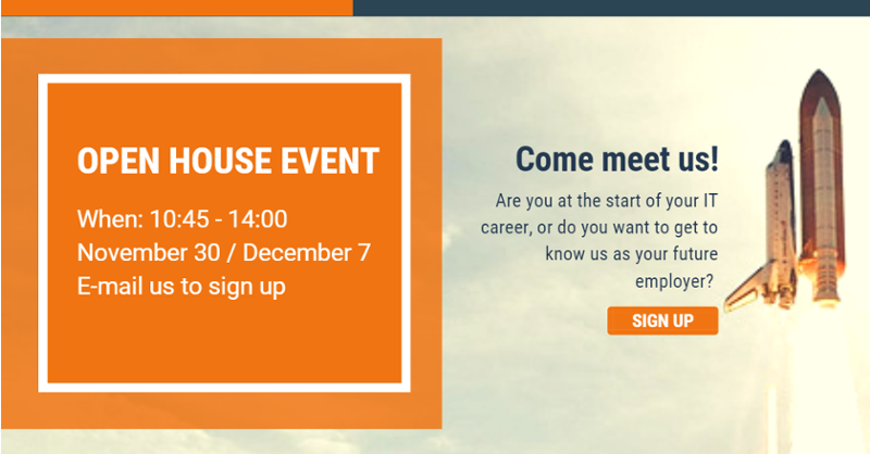 open-house-event-4-1-1-1