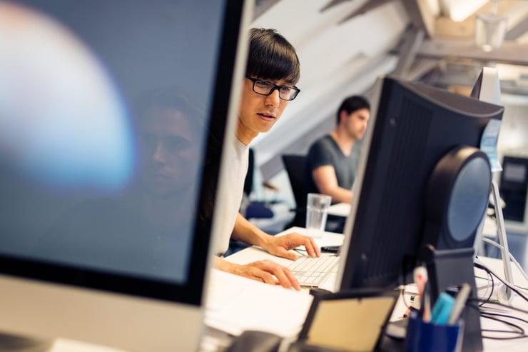 Cyberattack, how do you prepare you rental company