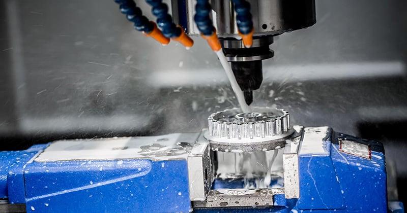 Manufacturing-5-3