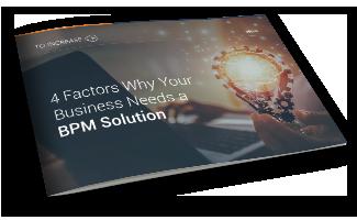 BPM-offer-image
