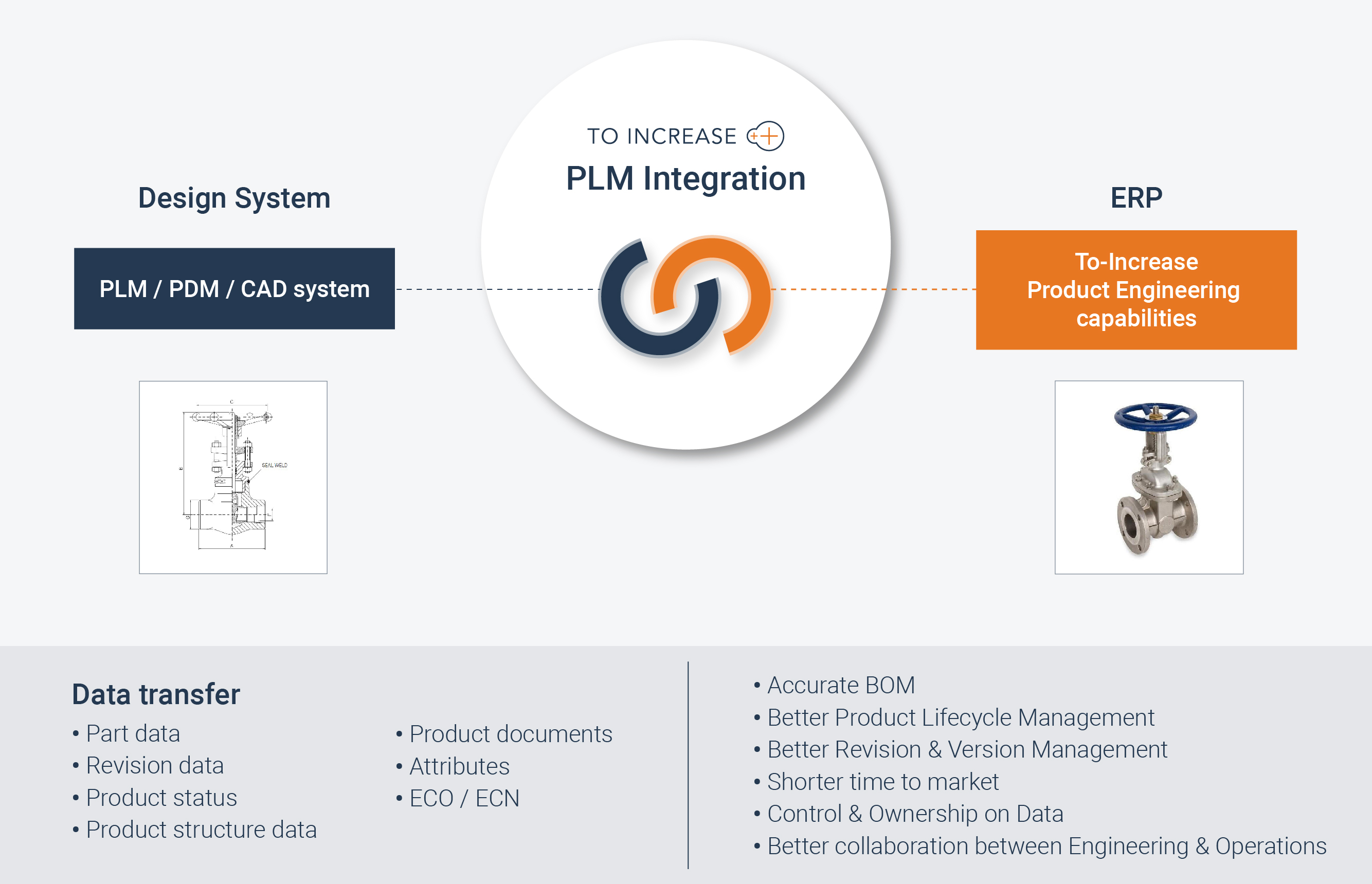 PLM Diagram final-01-1