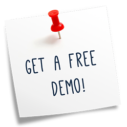 Discover how our solution works