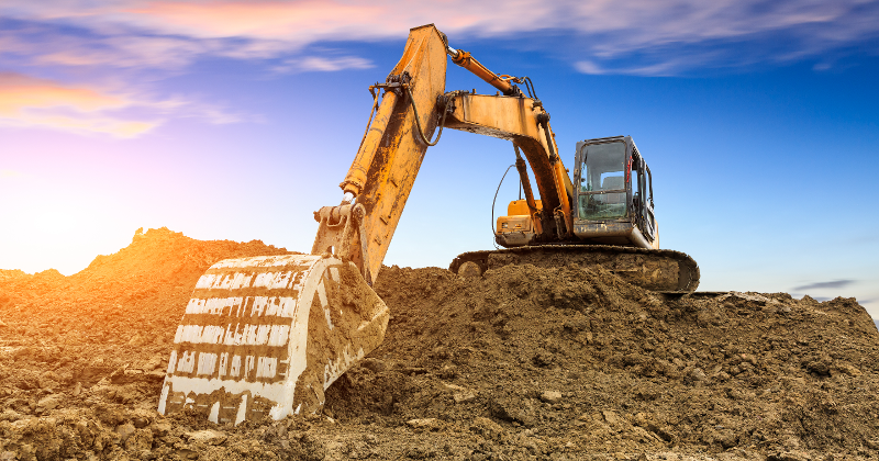 construction equipment-blog