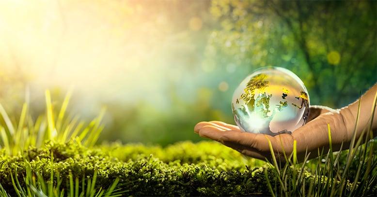 Carbon-Footprint-Equipment-Rental