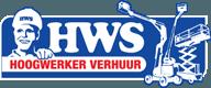 HWS-logo-1