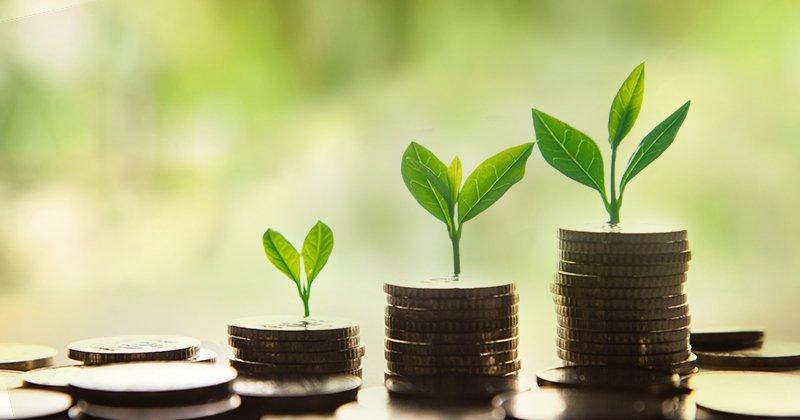 Costs Equipment Rental Software