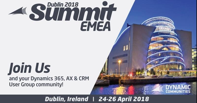Silver Sponsor_Blog Bling_Register Now_Summit EMEA_Dublin-1
