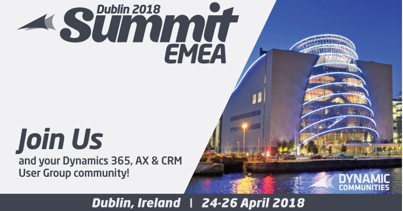 Silver Sponsor_Blog Bling_Register Now_Summit EMEA_Dublin-1