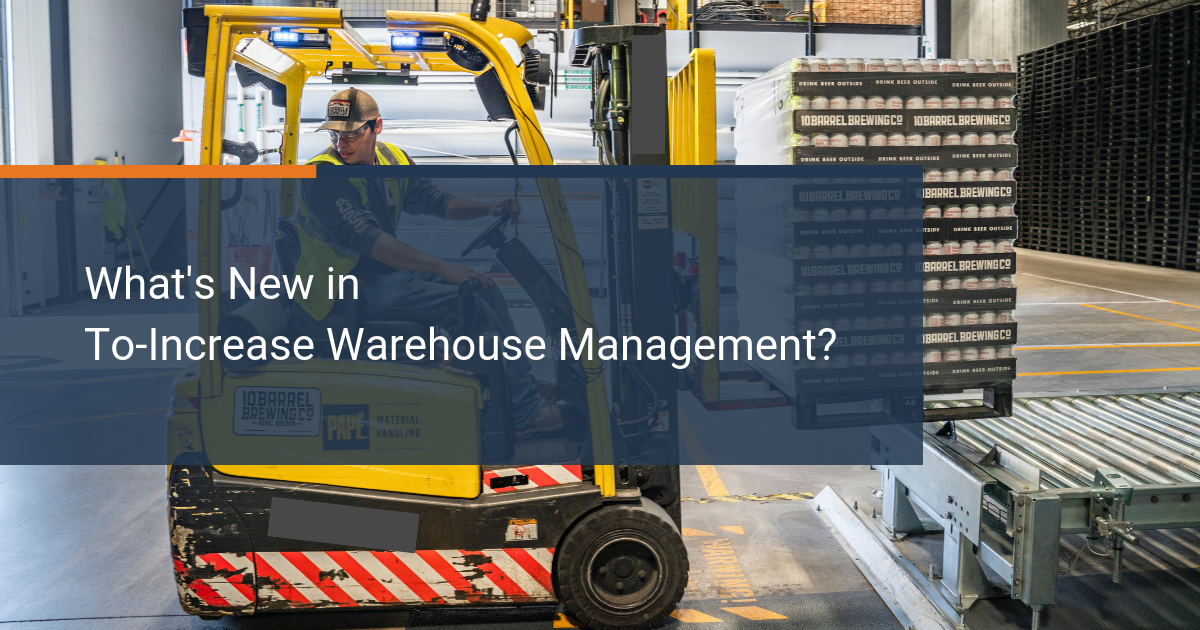 manufacturing-warehouse-management